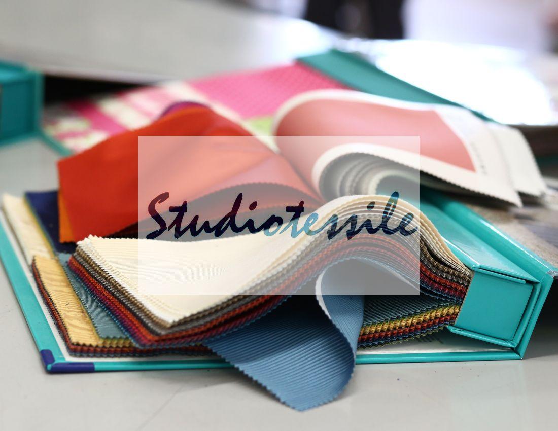 studiotesile_1a