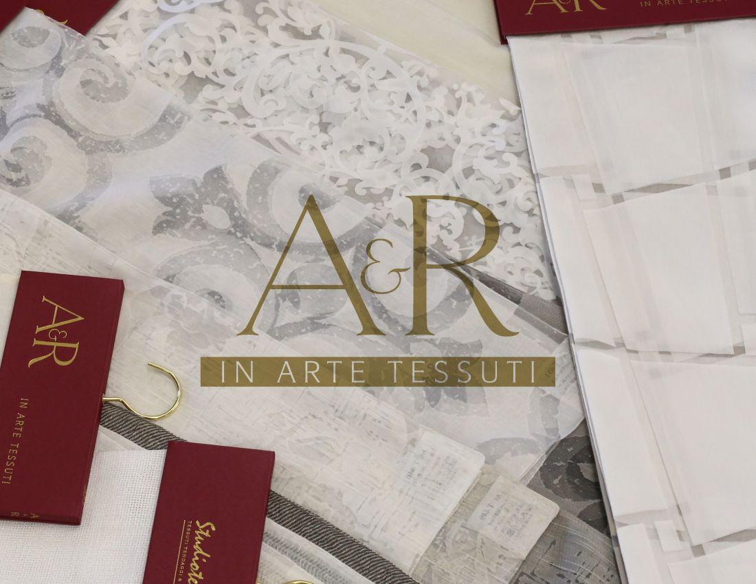 A&R_1a