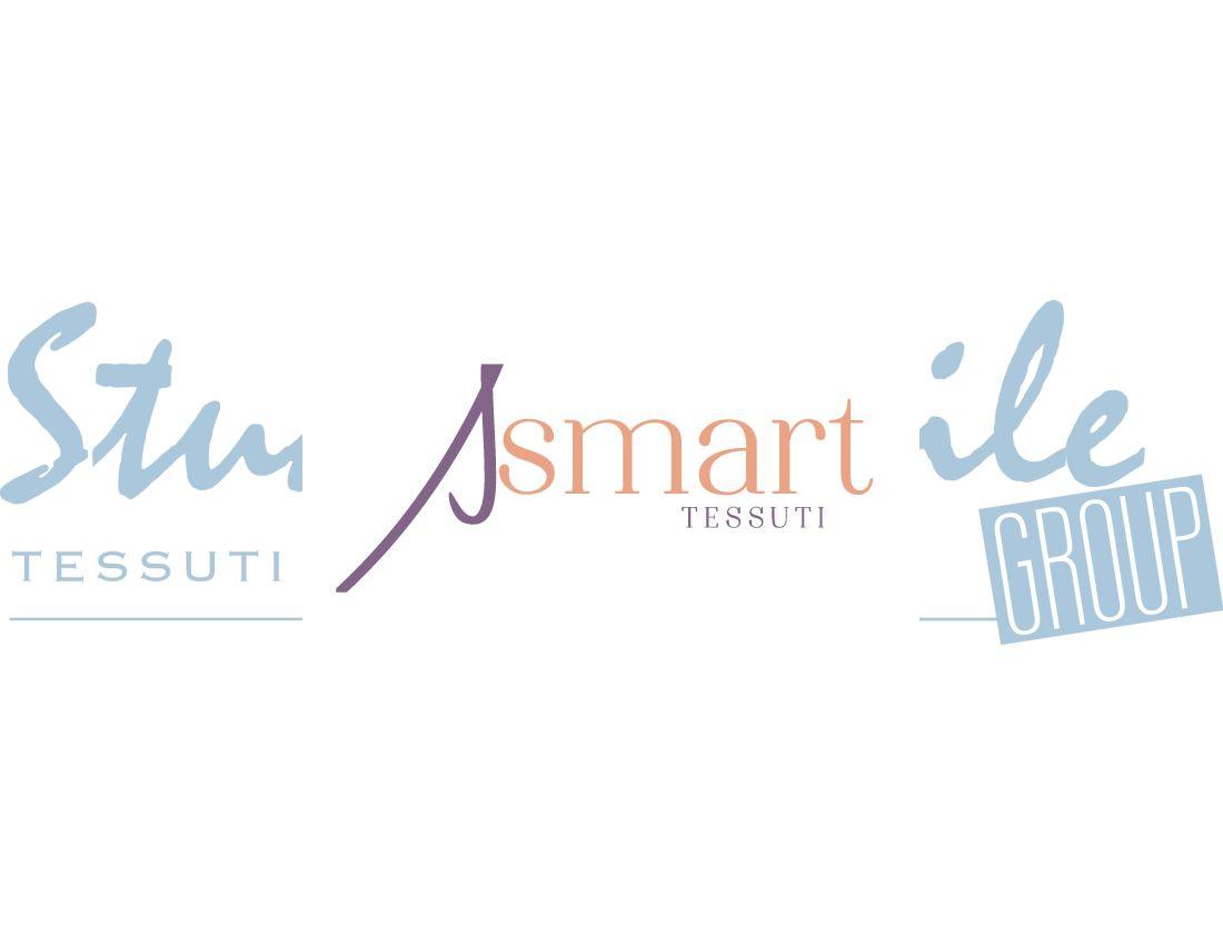 smart_1a